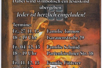 photos/rueckblick/2015/klein/20151122_plakat_adventfenster_karwendelchorminis.jpg